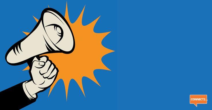 Facebook wil voorop lopen in livestreaming, de trend voor 2016 en de komende jaren. Naar mijn mening wordt Facebook Live Video een stevige concurrent voor Periscope, Meerkat en andere livestreaming diensten. Check: http://connect2.nl/facebooks-live-video-is-live.  #facebook #facebooklive #socialmedia #howto