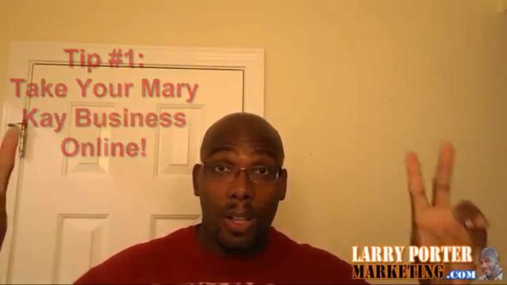 Mary Kay Booking Ideas On Exposing YOUR Next Mary Kay Party Online