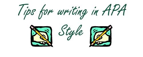 standard essay font