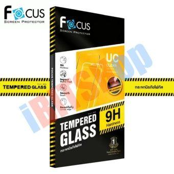 รีวิว สินค้า Focus กระจกนิรภัย Ultra Clear Asus Zenfone 5 ☏ โปรโมชั่นลดราคา Focus กระจกนิรภัย Ultra Clear Asus Zenfone 5 ราคาน่าสนใจ | couponFocus กระจกนิรภัย Ultra Clear Asus Zenfone 5  สั่งซื้อออนไลน์ : http://product.animechat.us/Q0U9g    คุณกำลังต้องการ Focus กระจกนิรภัย Ultra Clear Asus Zenfone 5 เพื่อช่วยแก้ไขปัญหา อยูใช่หรือไม่ ถ้าใช่คุณมาถูกที่แล้ว เรามีการแนะนำสินค้า พร้อมแนะแหล่งซื้อ Focus กระจกนิรภัย Ultra Clear Asus Zenfone 5 ราคาถูกให้กับคุณ    หมวดหมู่ Focus กระจกนิรภัย Ultra…