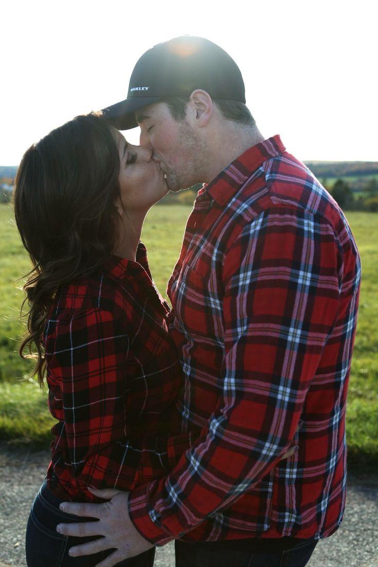 #photoshootideas #boyfriend #love #relationship