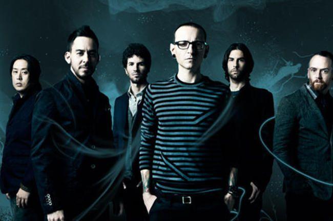 """Mike """"Linkin Park"""": Musik Rock Masa Kini Terdengar Banci! - Hai Online - Musik, sekolah, lifestyle anak muda Indonesia"""