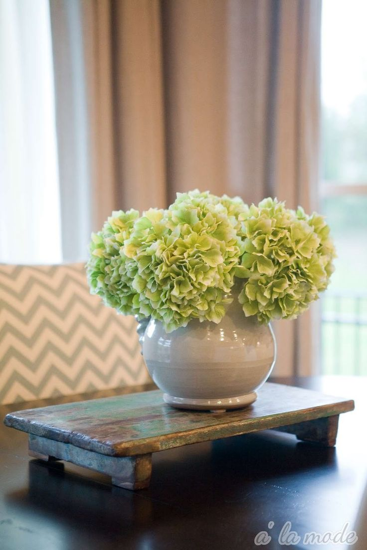 Best formal dining table centerpiece ideas on