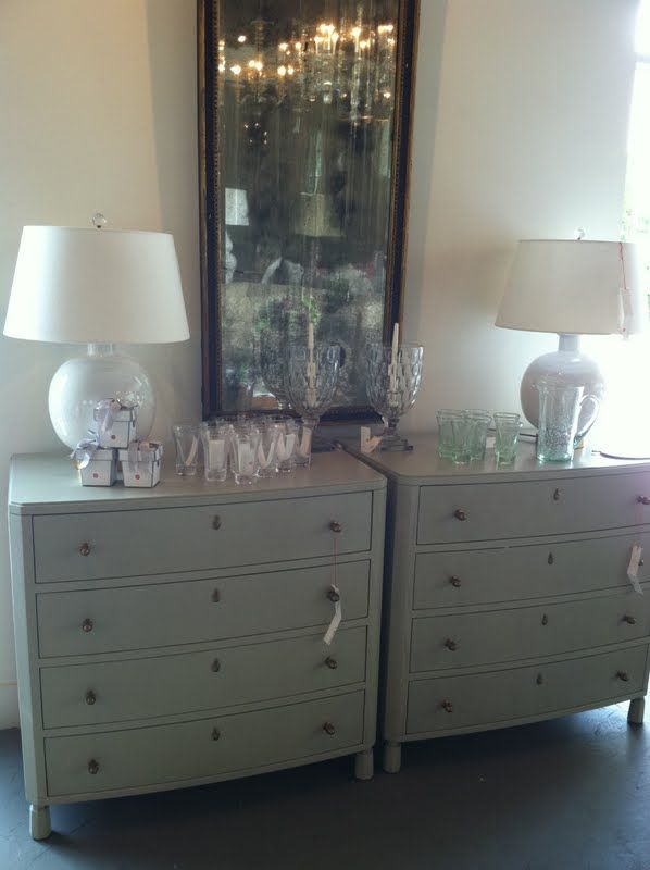 white dresser and nightstand best 10 blue painted dressers ideas on 17831
