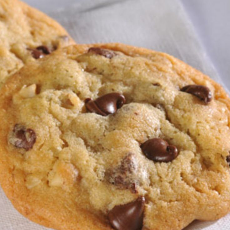 original nestlé toll house chocolate chip cookies toll house cookies ...
