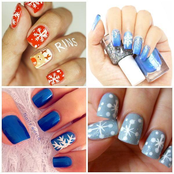 Nail Art Kemang Village: 17 Best Ideas About Super Cute Nails On Pinterest