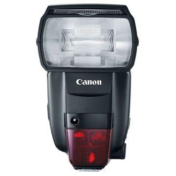 Canon Speedlite 600EX-II RT Flashes Speedlites and Speedlights @ 23 % Off. Order Now!!!