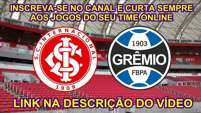 Assistir Campeonato Gaúcho Ao Vivo Grátis: http://www.aovivotv.net/campeonato-gaucho-ao-vivo/