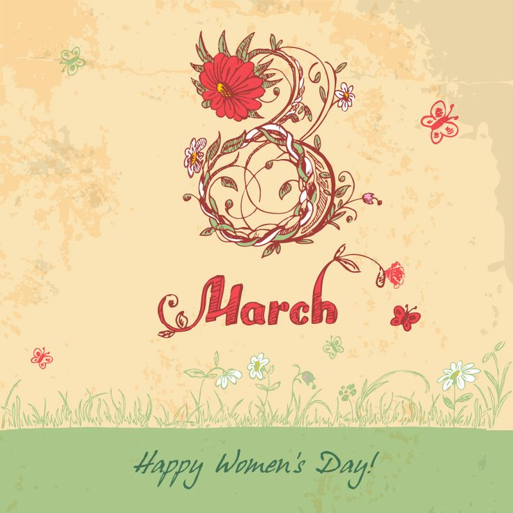 International Women S Day Quotes Messages: 1000+ Ideas About International Women's Day On Pinterest