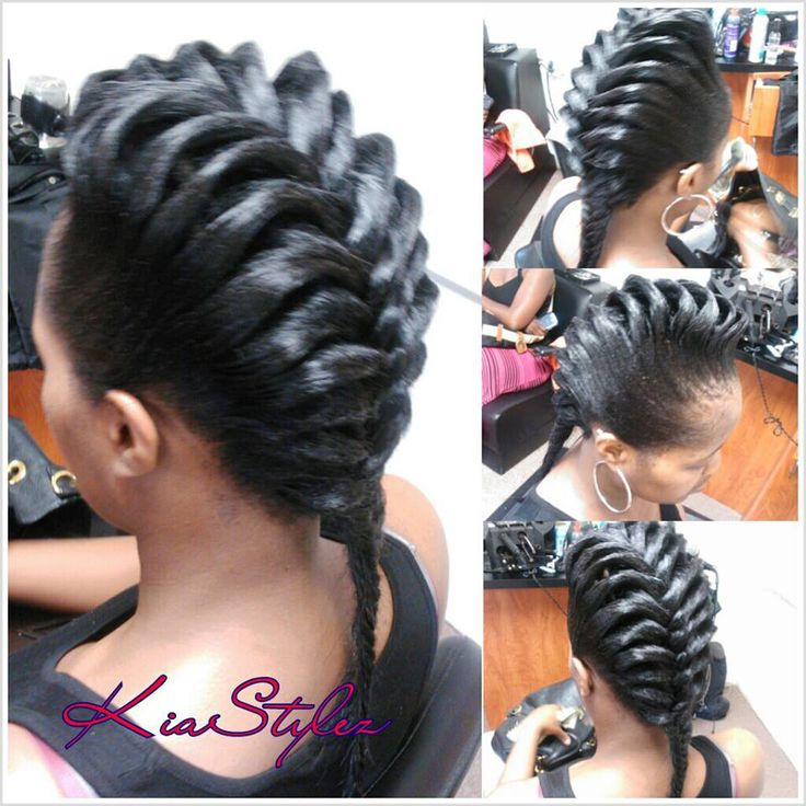 exclusive hair salon styles exclusive hair salon hairstyles hair 7201