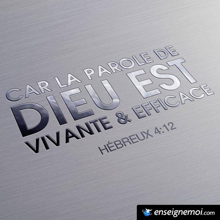 Hebreos 4:12 Porque la palabra de Dios es viva y eficaz, y más cortante que toda espada de dos filos; y penetra hasta partir el alma y el espíritu, las coyunturas y los tuétanos, y discierne los pensamientos y las intenciones del corazón. ♔
