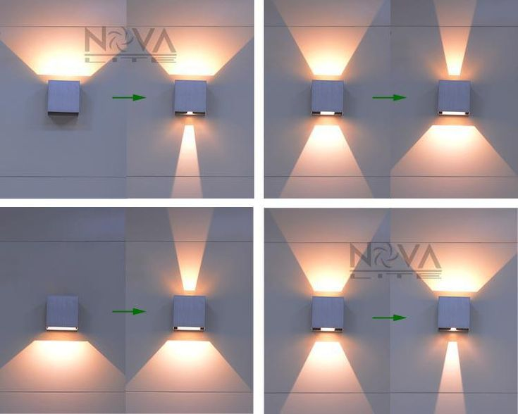 exterior wall lights shining stars of your house facade on wall sconces id=58967