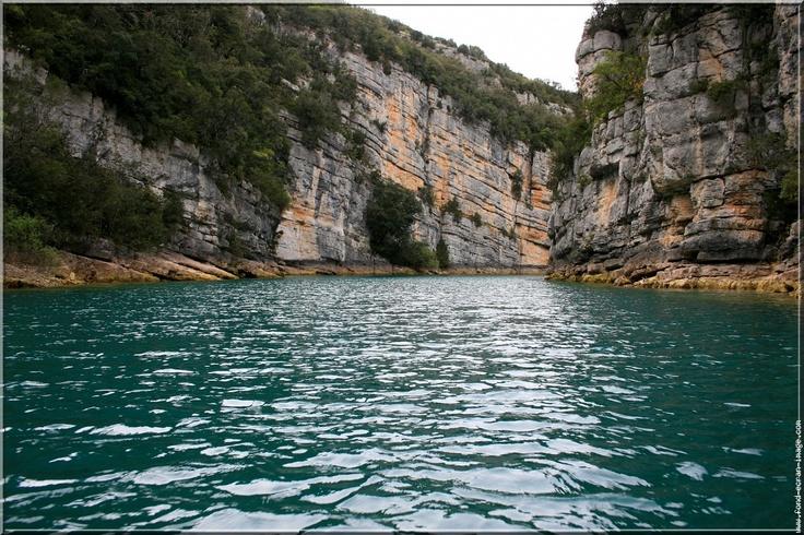 Provence Alpes Cote D Azur gorges du verdon http://www.vacationrentalpeople.com/vacation-rentals.aspx/World/Europe/France/Provence-Alpes-Cote-d-Azur/