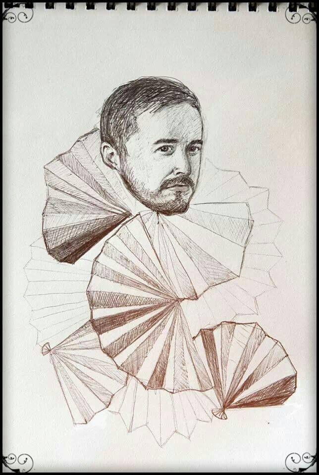 Horacio Cassinelli