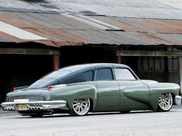 Best Hot Rod Cars Ideas On Pinterest Custom Cars Hot Rods