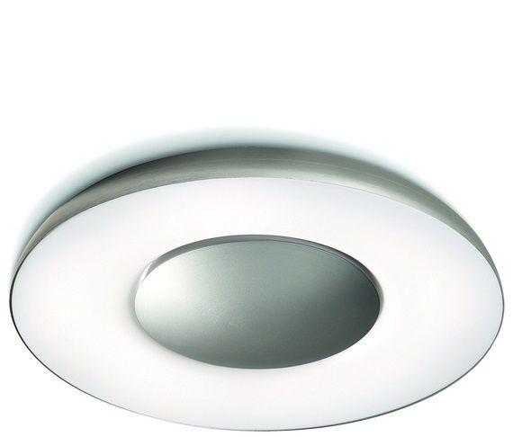 Stropní svítidlo Philips Massive