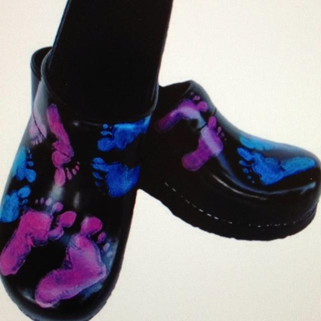 Baby feet dansko | Danskos I want! | Pinterest