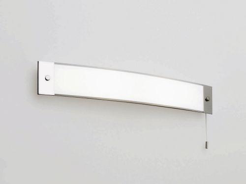 Bathroom Lighting Fixtures Over Mirror 108 best bathroom - lighting over mirror images on pinterest