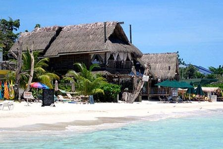 Exotic Leisure Activities In Jamaica Beaches