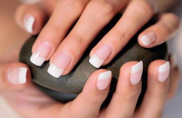 Strengthening Nails Naturally.. http://wp.me/p3wUre-1e3 ..If you need to keep your nails in the pink, strong and glossy, then main objective is that as substitute using luxurious.. #HowToTreatSplitNails #CureForBrittleNails #StrengtheningNailsNaturally