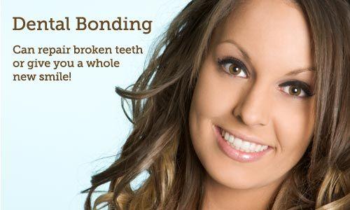 14 Best Dental Treatment Procedure Images On Pinterest