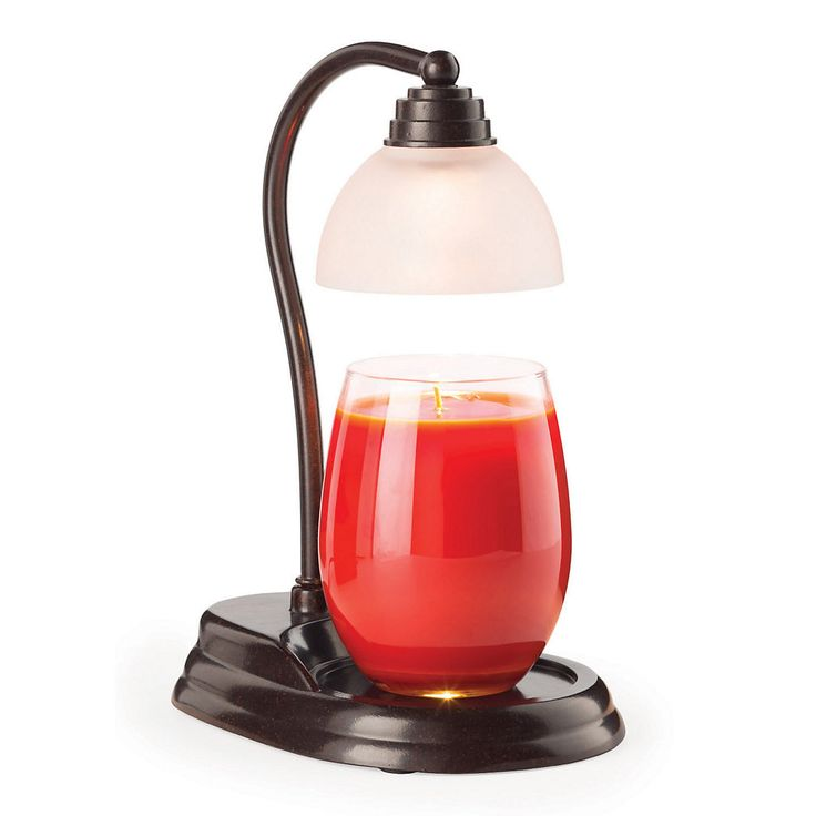 25+ unique Candle warmer lamp ideas on Pinterest   Wax melts, DIY ...