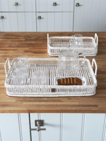 Keuken Accessoires Riviera Maison : Meer dan 1000 afbeeldingen over Dreamkitchen op Pinterest – Met, Ikea