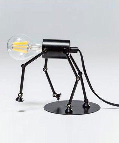 Diseños únicos, objetos increíbles