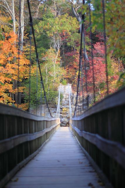 15 of the most beautiful places in Indiana