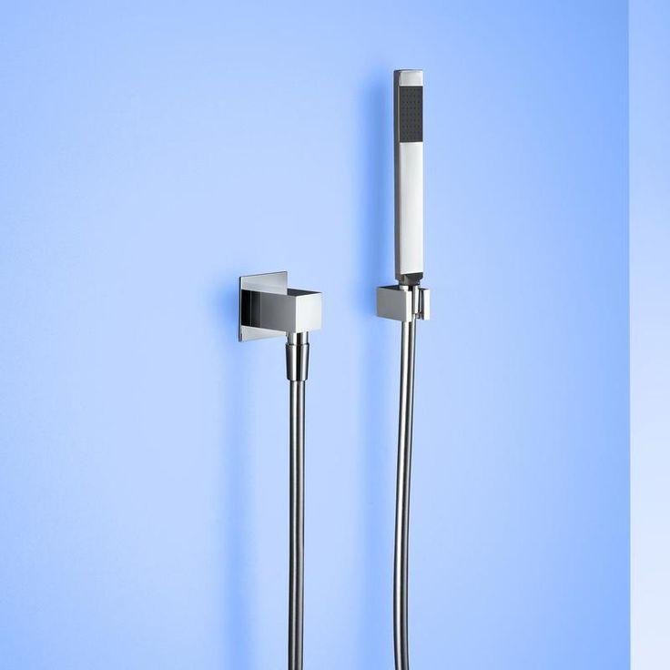 ABL Tile Centre - Track Hand Shower, $229.00 (http://www.abltilecentre.com.au/track-hand-shower/)