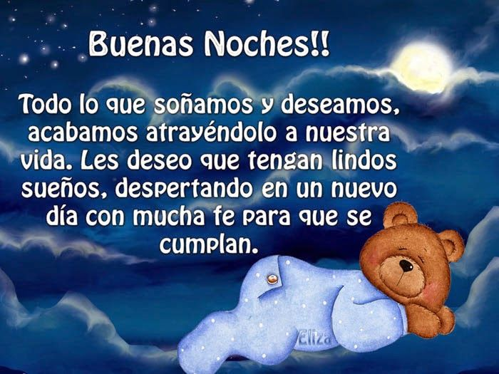 Buenas Frases Para Facebook: 1000+ Images About Good Morning And Good Night On Pinterest