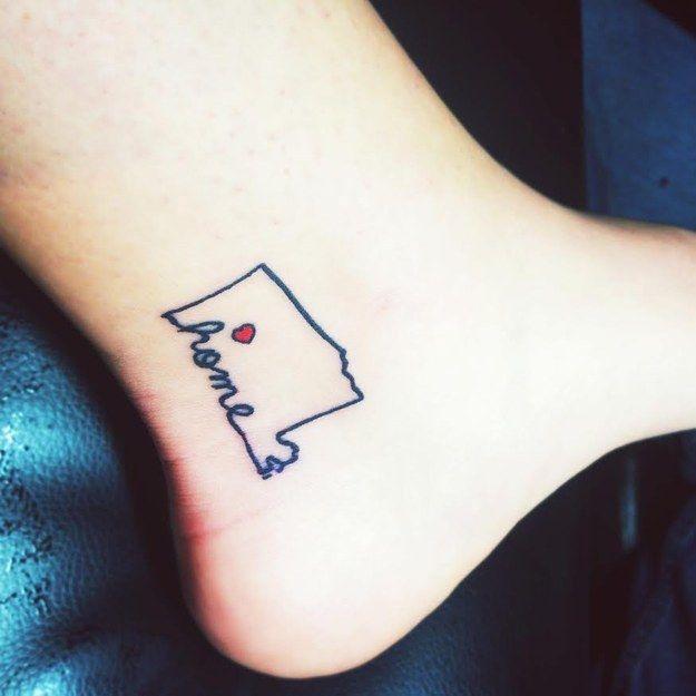 ber ideen zu kleine tattoos mit bedeutung auf. Black Bedroom Furniture Sets. Home Design Ideas