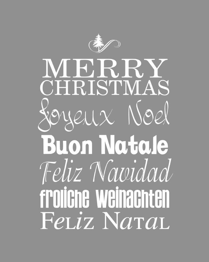 Doberman Christmas Cards