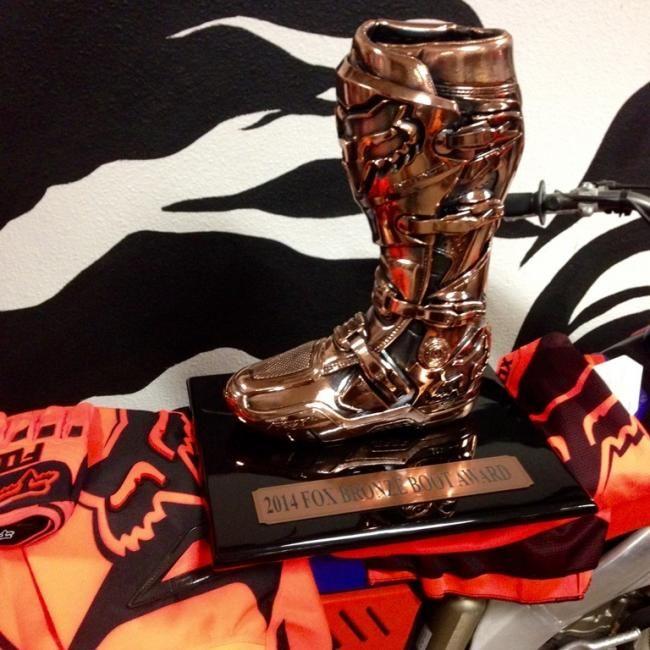 317 best MX Kicks images on Pinterest Bike art, Motorcycle art - motocross sponsorship resume
