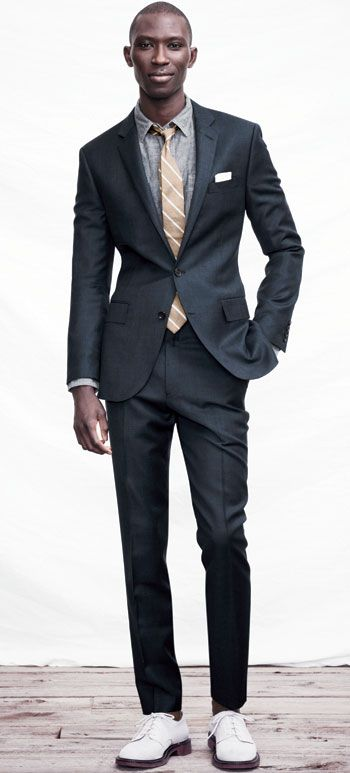 innovative best interview outfits male 2017