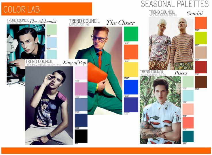 136 best spring summer 2015 color images on pinterest color trends
