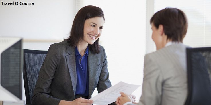Importance of Interview for Jobs in Travel Industry
