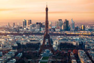 Paris Tipps – Orte in Paris die man unbedingt besuchen muss