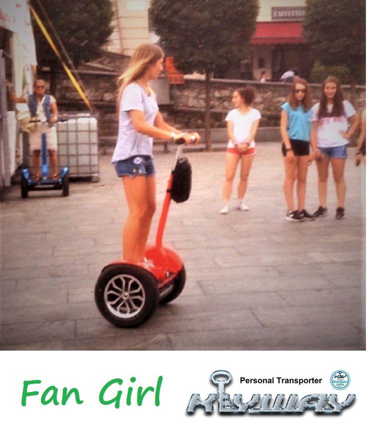 #amazing #personaltransporter #keyway #personaltransporterkeyway #scooter #scooterkeyway #children #boy #boys #city #cantu #fan #girl