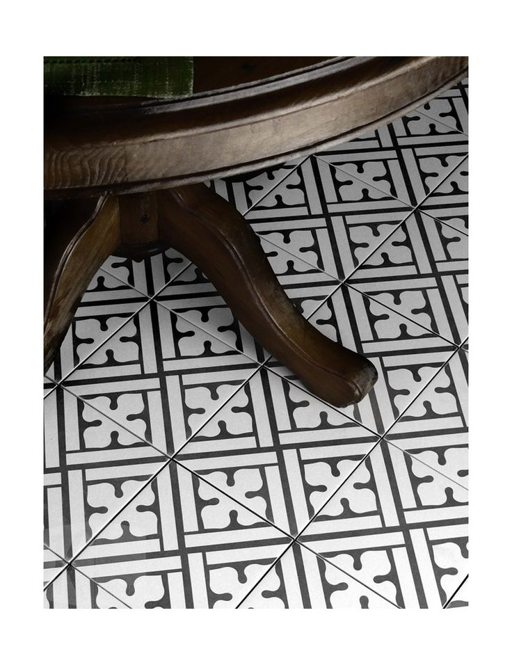 P ytka kerion neocim decor classic 20x20 flooring for Carrelage kerion