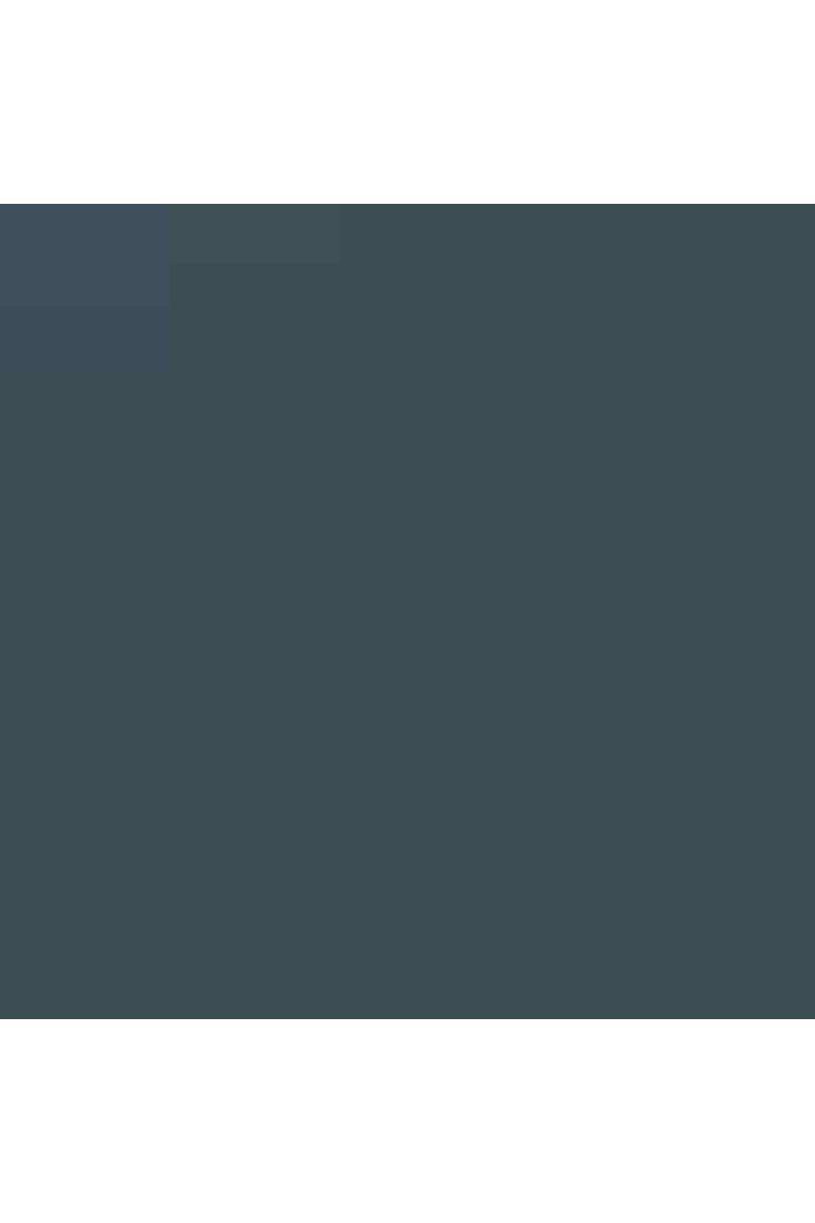 Robe longue en mousseline: CONSCIOUS. Robe longue en mousseline avec motif imprimé. Modèle à manches longues avec ouverture surmontée d'un bouton devant. Smock à la taille, sur les épaules et en bas de manche. Jupon court en jersey. Article partiellement réalisé en polyester recyclé.