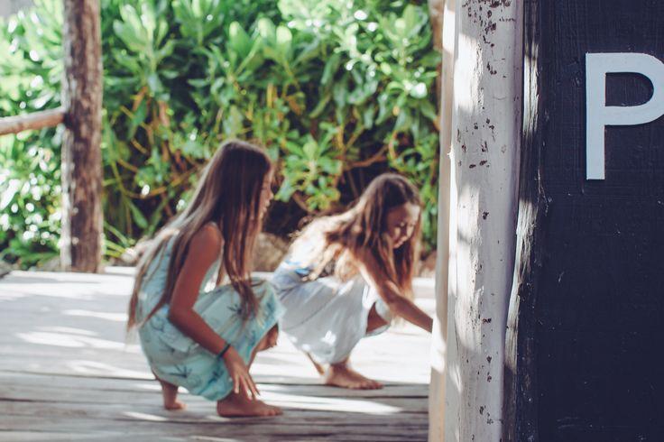 PAPAYA PLAYA TULUM | STACIE HESS – Island State Co