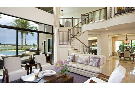 10 best the bridges new homes in delray beach boca raton images on buy a new home with mangrove realty in delray beach 561 637 4559 or malvernweather Images
