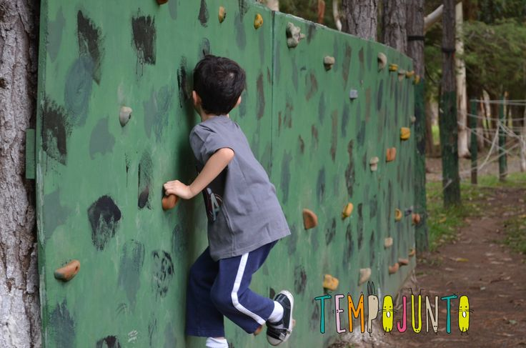 Brincar é a melhor forma de estimular o desenvolvimento das crianças. Se você já sabe disso, então aproveita estas 100 dicas incríveis