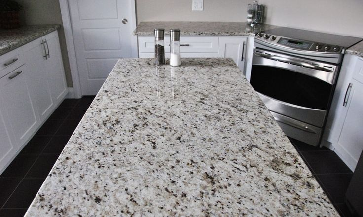 Best 25 Granite Countertops Colors Ideas On Pinterest