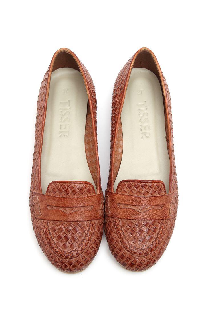 Zapatos Maybelline Jade para mujer YksjQ