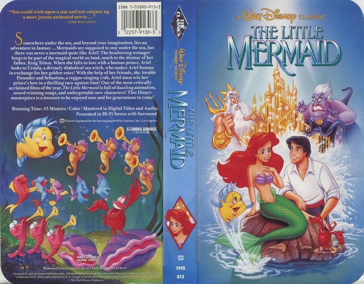 Disney Vhs Box Art - Google Search  Disney Vhs Box Art -3363