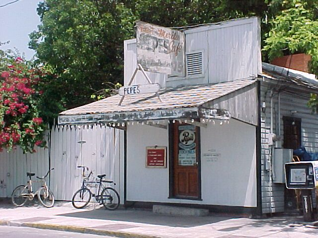 292 Best Key West The Florida Keys Fl Usa Images On Pinterest
