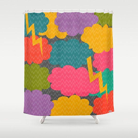 https://www.etsy.com/listing/180974922/modern-shower-curtain-modern-shower