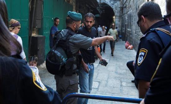 [Real]: Ισραήλ: Καταδικάστηκε Εβραίος που ασπάσθηκε το Ισλάμ και ήθελε να μπει στο ISIS | http://www.multi-news.gr/real-israil-katadikastike-evreos-pou-aspasthike-islam-ithele-mpi-sto-isis/?utm_source=PN&utm_medium=multi-news.gr&utm_campaign=Socializr-multi-news